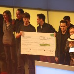 entwicklerpreis-2009-132
