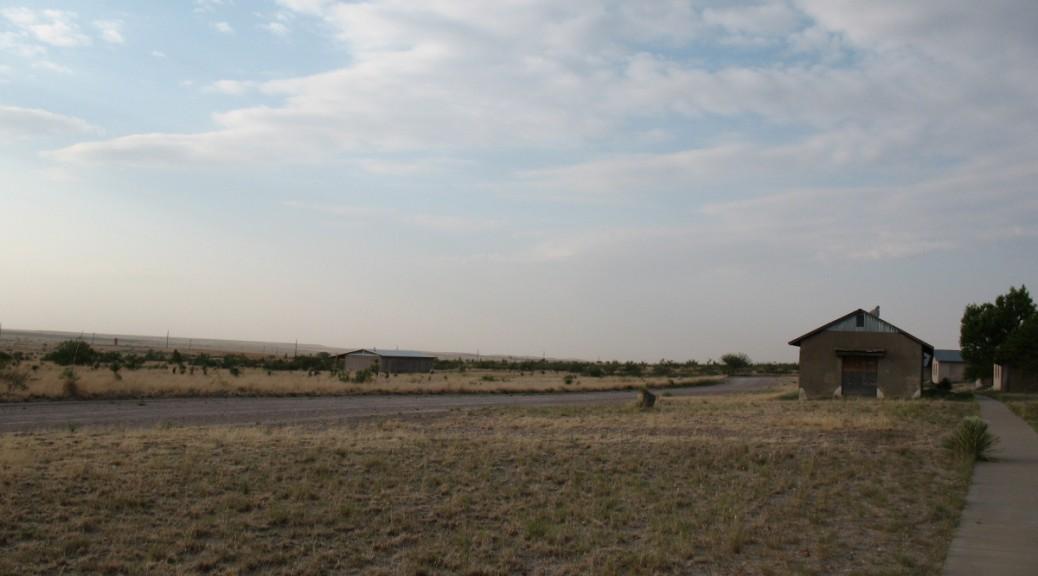 Chinatis_barren_landscape_